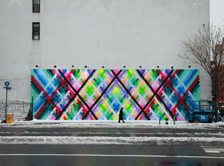 brooklyn-street-art-maya-hayuk-jaime-rojo-02-14-web-1