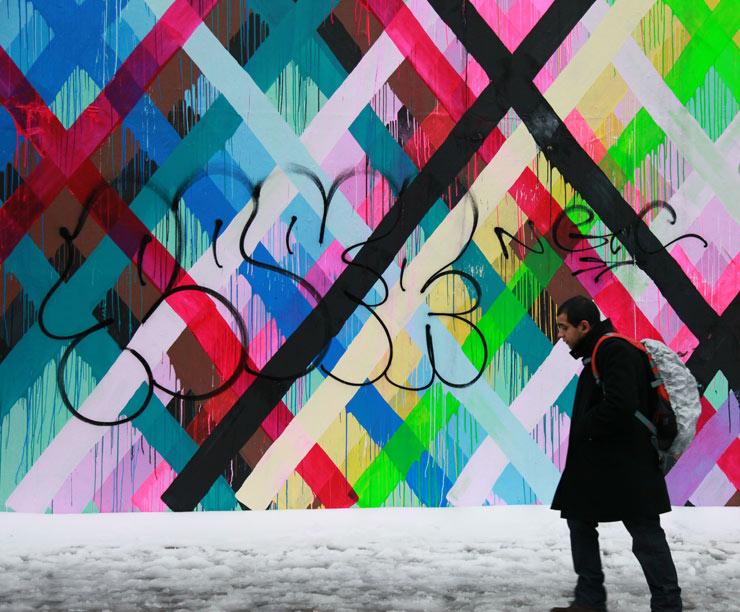 brooklyn-street-art-maya-hayuk-jaime-rojo-02-14-web-2