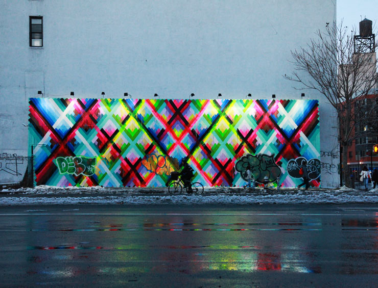 brooklyn-street-art-maya-hayuk-jaime-rojo-02-14-web