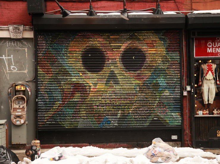 brooklyn-street-art-mosco-clandestino-jaime-rojo-02-23-14-web