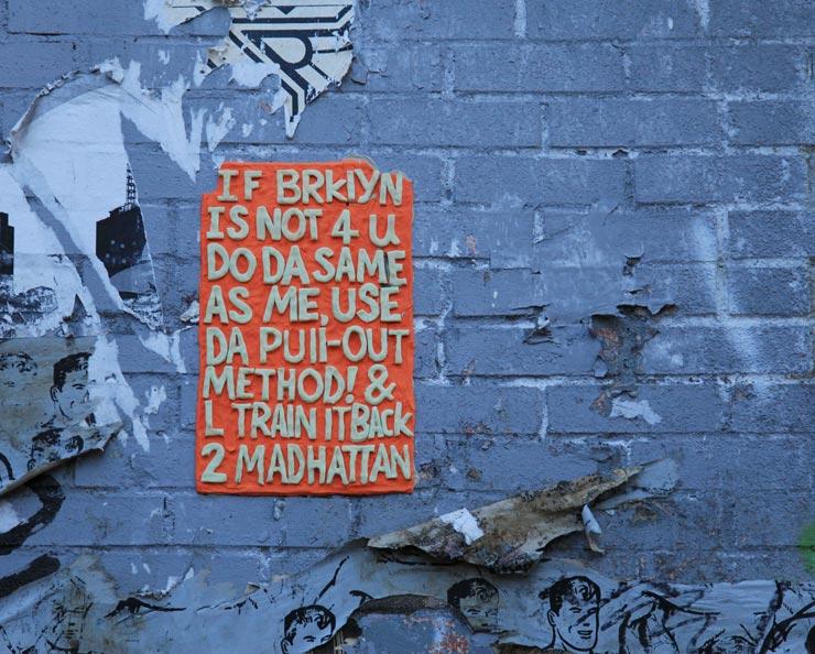 brooklyn-street-art-mr-toll-jaime-rojo-02-02-14-web-1