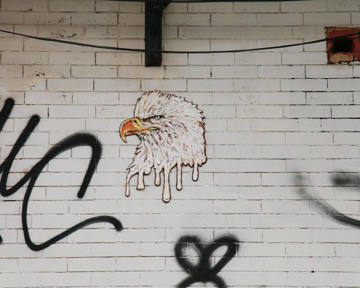 brooklyn-street-art-mr-toll-jaime-rojo-02-02-14-web-2