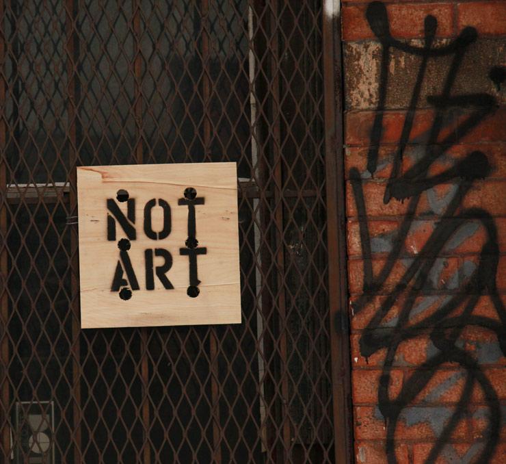 brooklyn-street-art-not-art-jaime-rojo-02-23-14-web