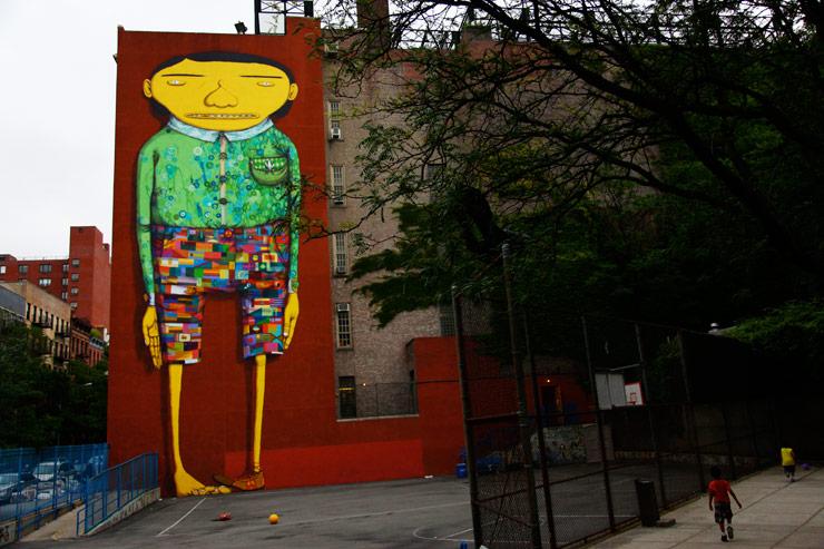 brooklyn-street-art-os-gemeos-futura-jaime-rojo-02-14-web