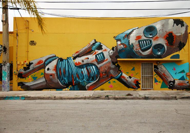 brooklyn-street-art-pixel-pancho-jaime-rojo-02-14-web