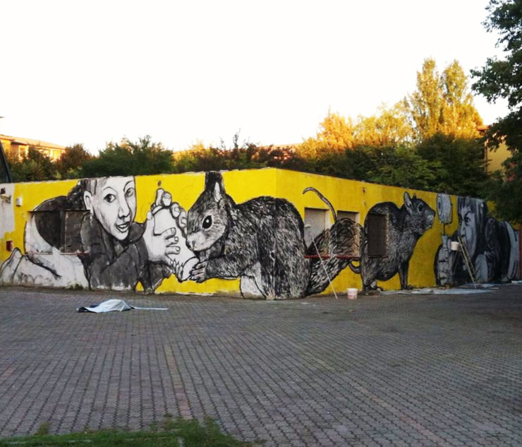 brooklyn-street-art-reve-02-02-14-web