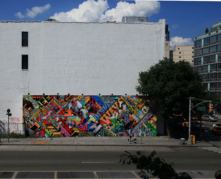 brooklyn-street-art-revok-pose-jaime-rojo-02-14-web