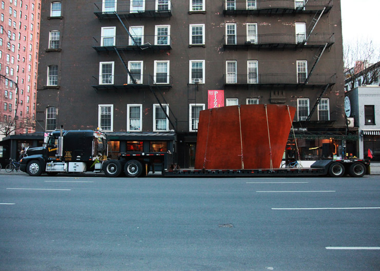 brooklyn-street-art-richard-serra-jaime-rojo-03-02-14-web-1