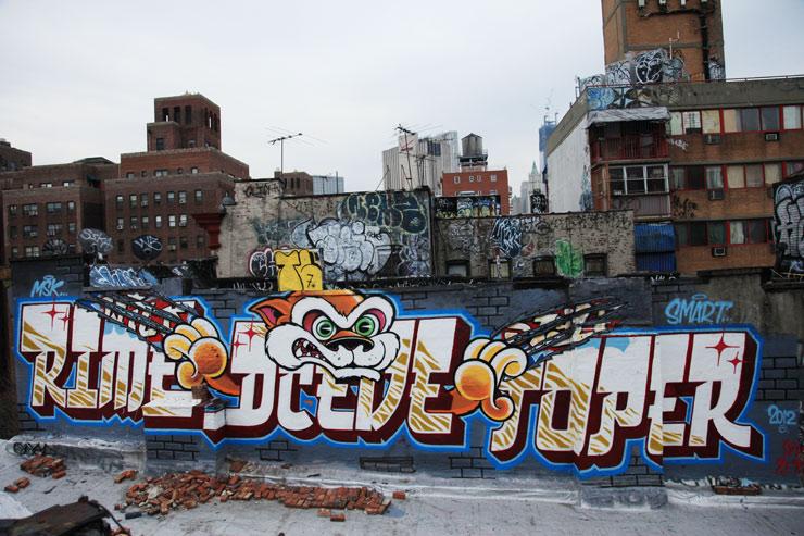 brooklyn-street-art-rime-dceve-toper-jaime-rojo-02-14-web