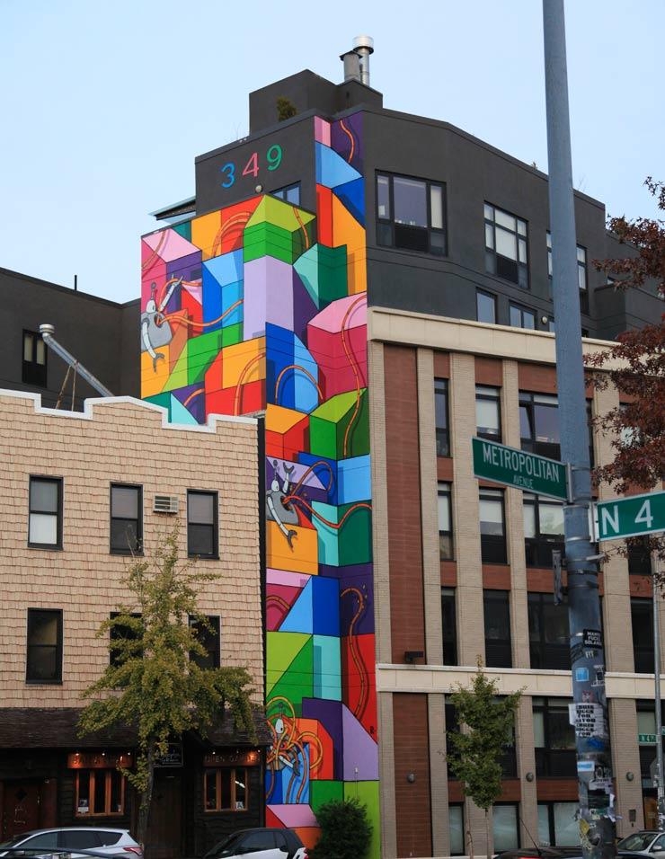brooklyn-street-art-rrobots-jaime-rojo-02-14-web