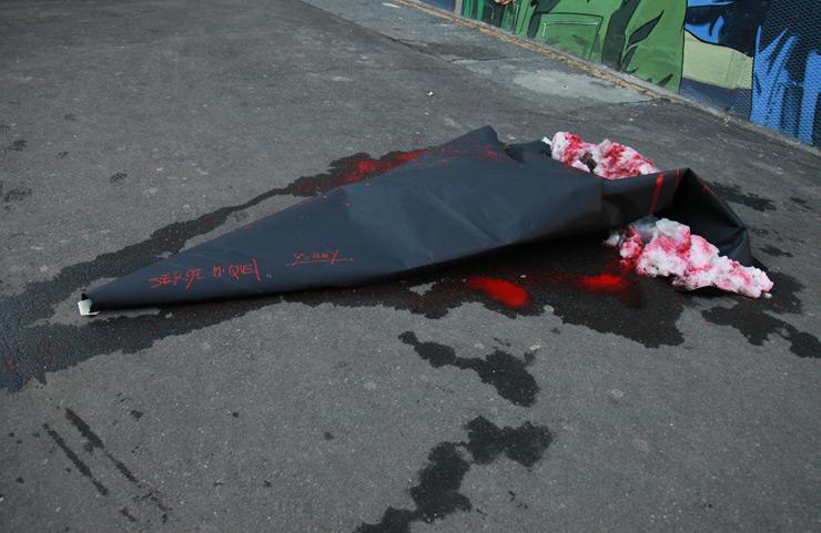 brooklyn-street-art-serge-miquel-jaime-rojo-02-09-14-web