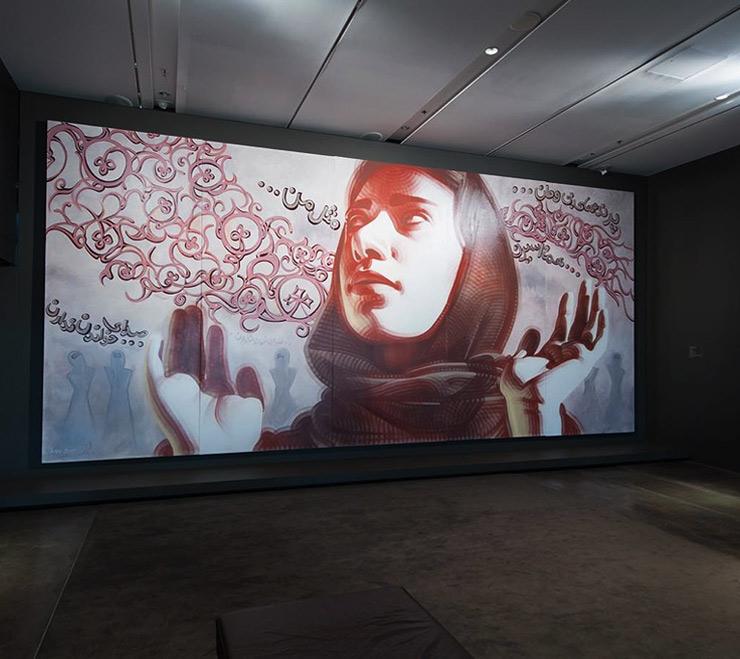 brooklyn-street-art-shamsia-el-mac-vietnam-2012-web