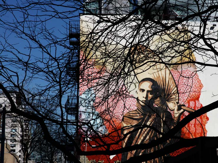 brooklyn-street-art-shepard-fairey-jaime-rojo-02-14-web
