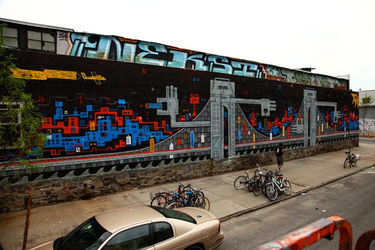 brooklyn-street-art-skewville-jaime-rojo-02-14-web