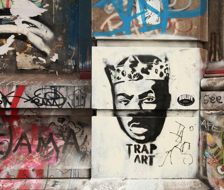 brooklyn-street-art-tonycncp-jaime-rojo-02-23-14-web