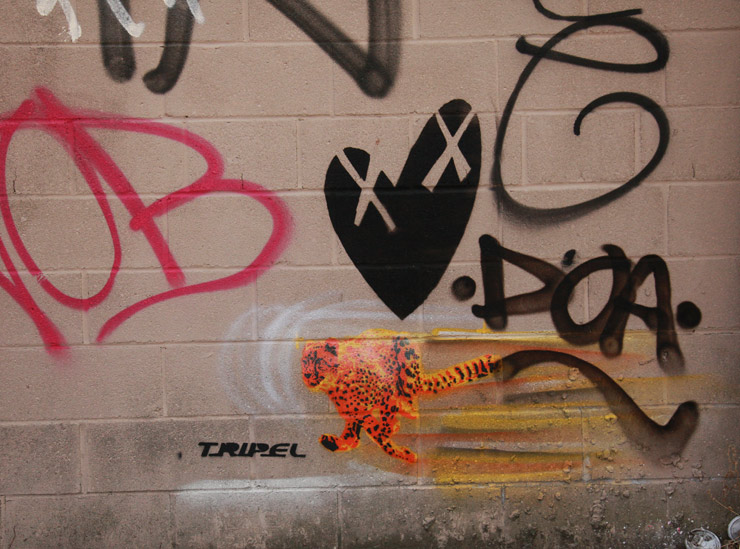 brooklyn-street-art-tripel-doa-jaime-rojo-03-02-14-web