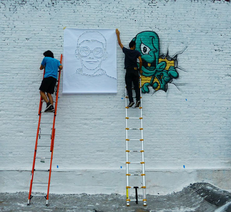 brooklyn-street-art-yoav-litvin-02-14-web-11