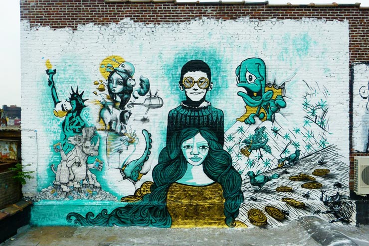 brooklyn-street-art-yoav-litvin-02-14-web-13