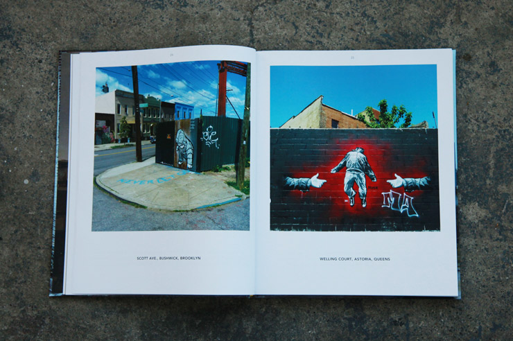 brooklyn-street-art-yoav-litvin-02-14-web-2