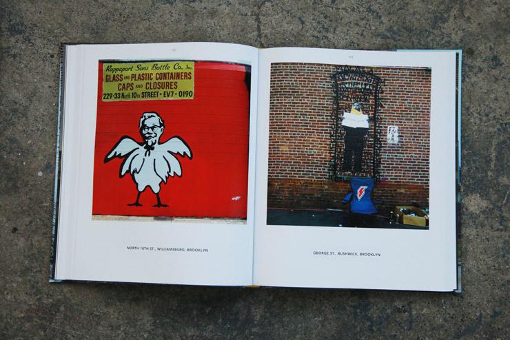 brooklyn-street-art-yoav-litvin-02-14-web-4