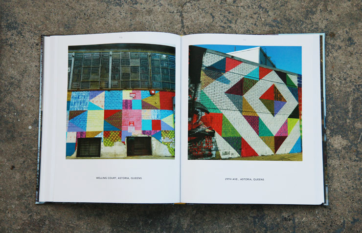 brooklyn-street-art-yoav-litvin-02-14-web-6