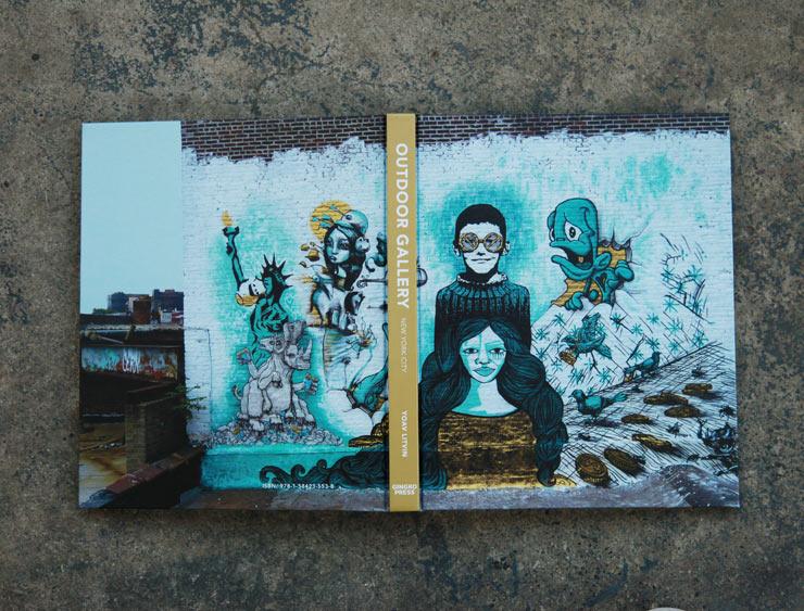 brooklyn-street-art-yoav-litvin-02-14-web-9