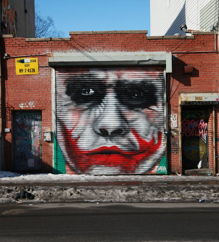 brooklyn-street-art-zimer-jaime-rojo-02-23-14-web