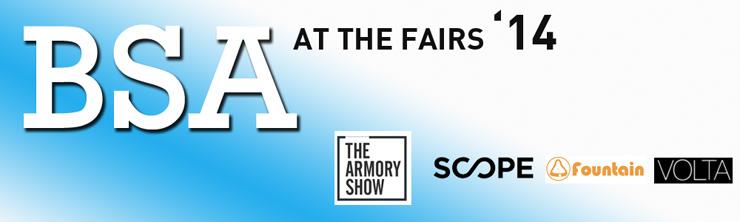 BSA-At-the-fairs-2014