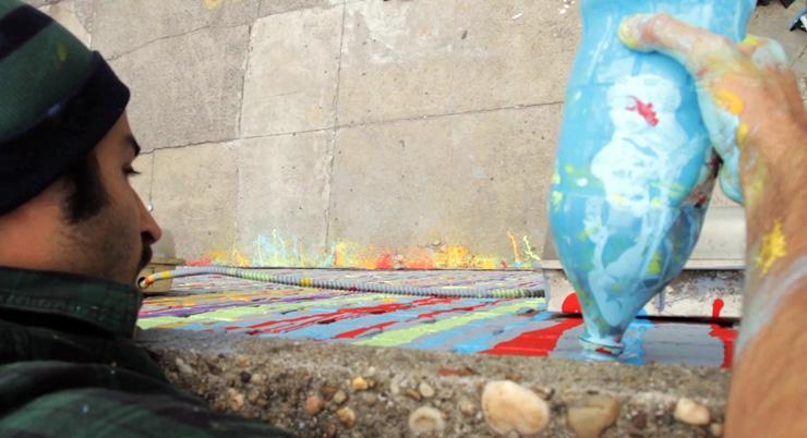Brooklyn-Street-Art-740-Icy-Sot-Screenshot-copyright-Dega-films