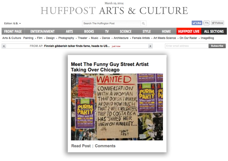 Brooklyn-Street-Art-Huffpost-740-dont-fret-Screen-Shot-2014-03-19-at-11.08