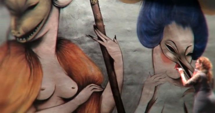 Brooklyn-Street-Art-Miss-Van-Wynwood-Screenshot-Mar-2014