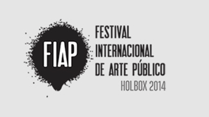 FIAP-Logo-Brooklyn-Street-Art