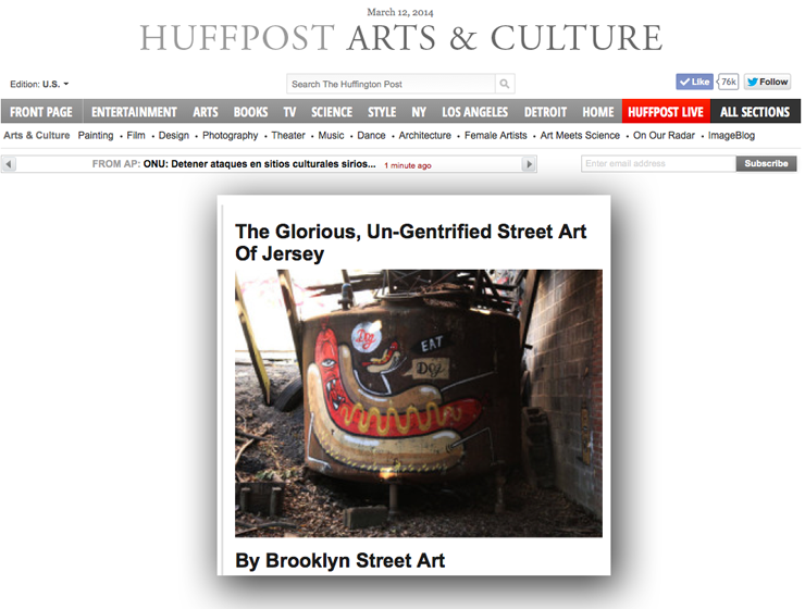 Huffpost-BSA-NJ-Graff-Screen Shot 2014-03-12-740wide