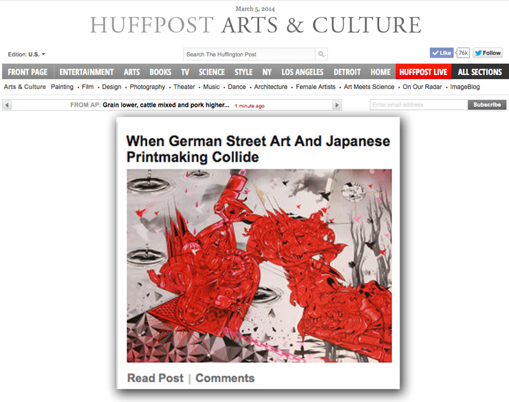 Huffpost-Brooklyn-Street-Art-740-pxl-How-Nosm-Screen-Shot-2014-03-05-at-10.59