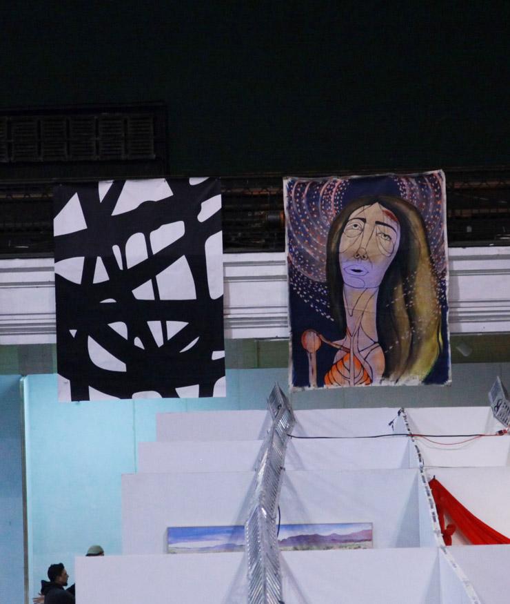 brooklyn-street-art-JMR-cake-jaime-rojo-03-14-web