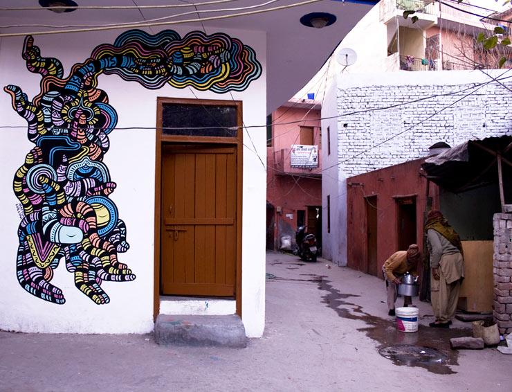 brooklyn-street-art-Mattia-Lullini-New-Delhi-03-16-14-web