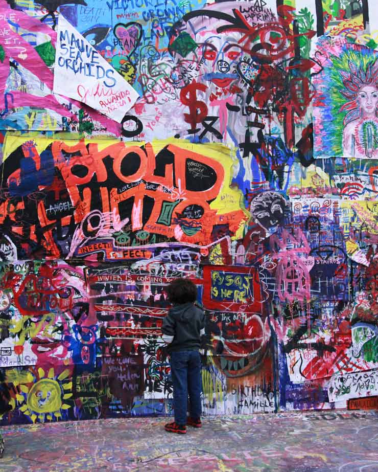 brooklyn-street-art-Pawel-Althamer-the-new-museum-jaime-rojo-03-14-web-1