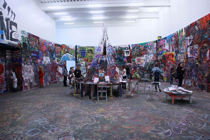 brooklyn-street-art-Pawel-Althamer-the-new-museum-jaime-rojo-03-14-web-10