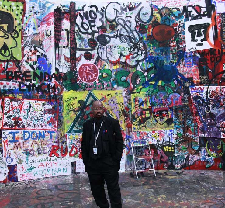 brooklyn-street-art-Pawel-Althamer-the-new-museum-jaime-rojo-03-14-web-2