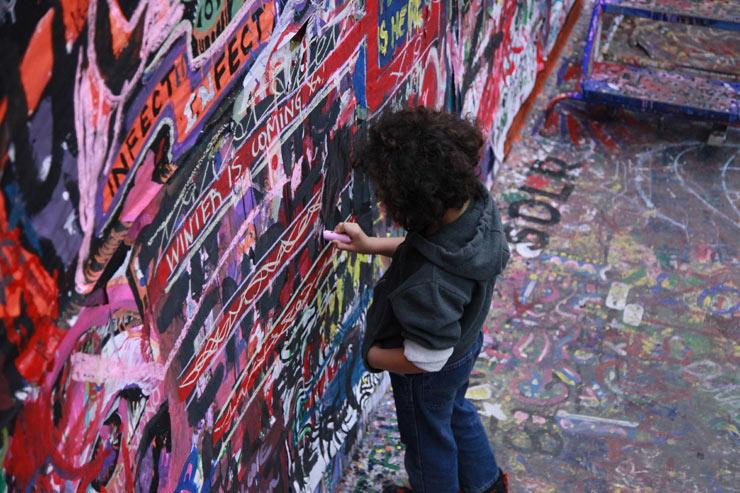 brooklyn-street-art-Pawel-Althamer-the-new-museum-jaime-rojo-03-14-web-3