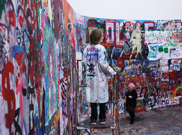 brooklyn-street-art-Pawel-Althamer-the-new-museum-jaime-rojo-03-14-web-4