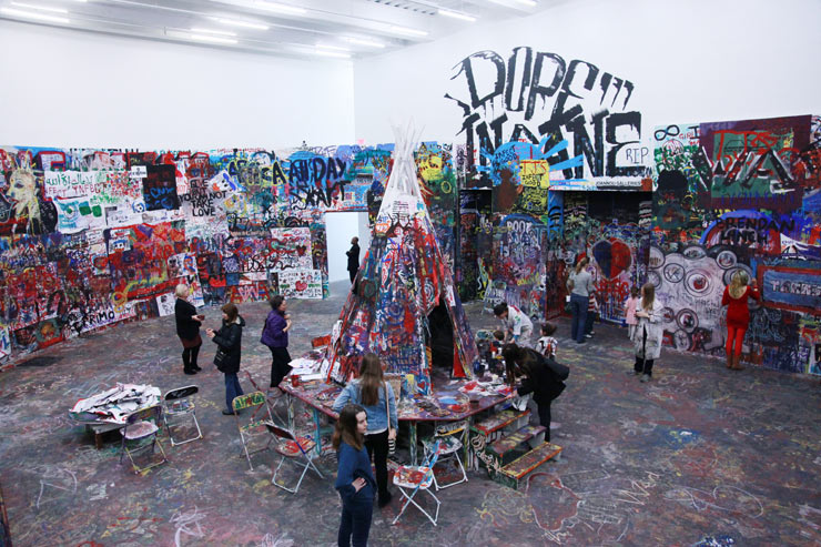 brooklyn-street-art-Pawel-Althamer-the-new-museum-jaime-rojo-03-14-web-5