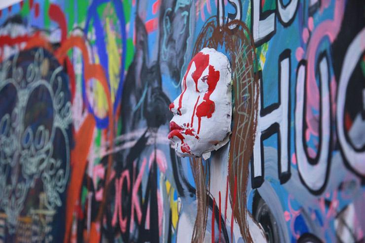 brooklyn-street-art-Pawel-Althamer-the-new-museum-jaime-rojo-03-14-web-6