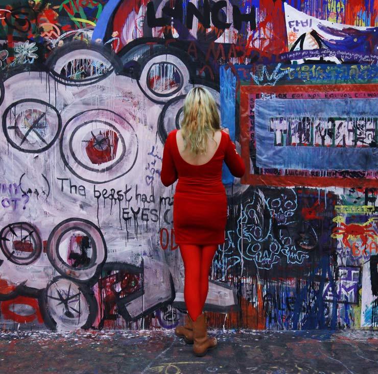 brooklyn-street-art-Pawel-Althamer-the-new-museum-jaime-rojo-03-14-web-7