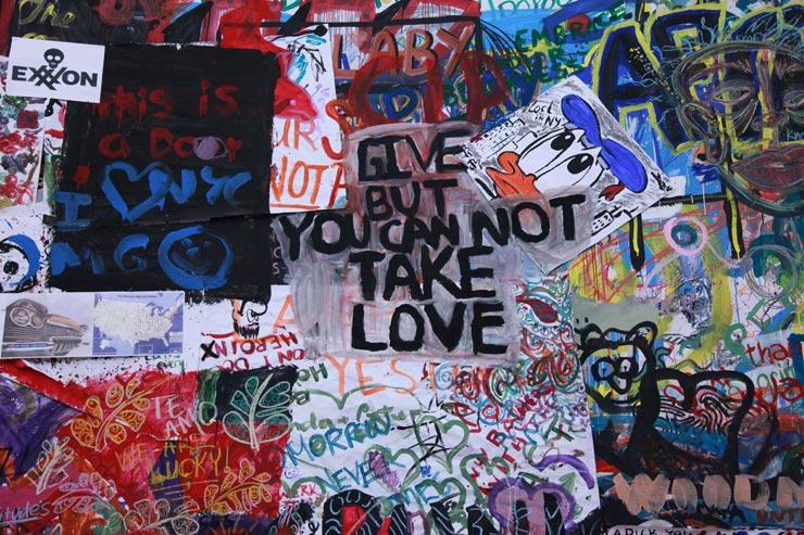 brooklyn-street-art-Pawel-Althamer-the-new-museum-jaime-rojo-03-14-web-9