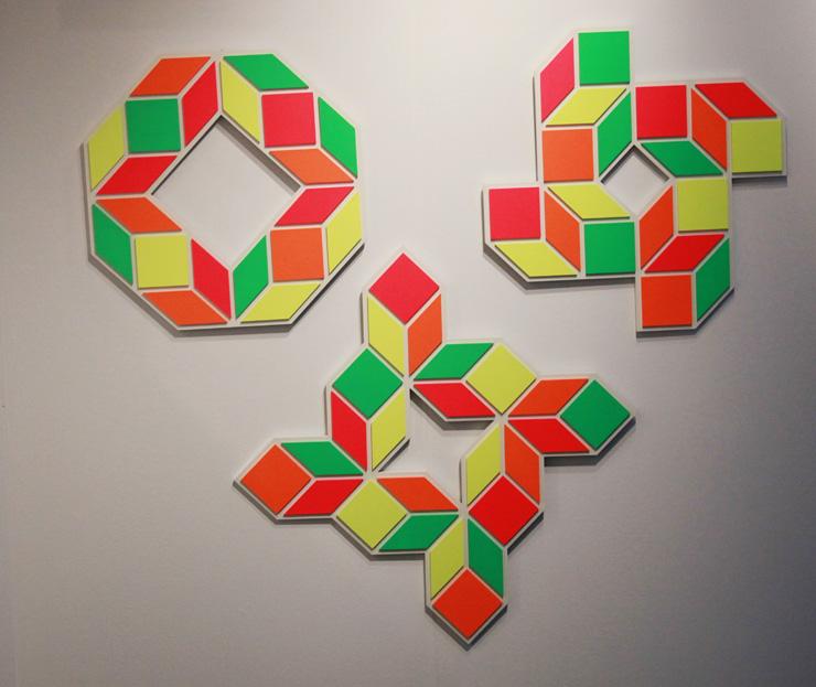 brooklyn-street-art-aakash-nihalini-jaime-rojo-03-14-web