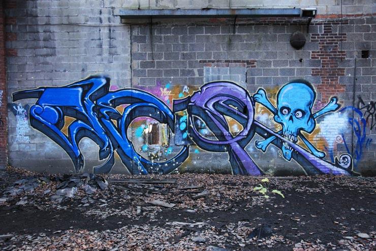 brooklyn-street-art-acroe-jaime-rojo-new-jersey-11-12-web