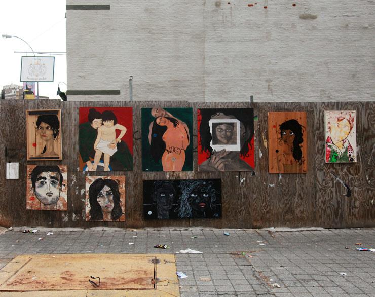 brooklyn-street-art-aine-jaime-rojo-03-23-14-web-2