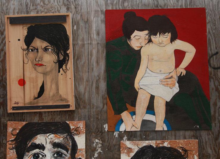brooklyn-street-art-aine-jaime-rojo-03-23-14-web-3