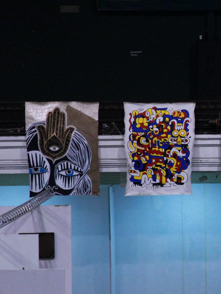 brooklyn-street-art-alice-mizrachi-jon-burgerman-jaime-rojo-03-14-web